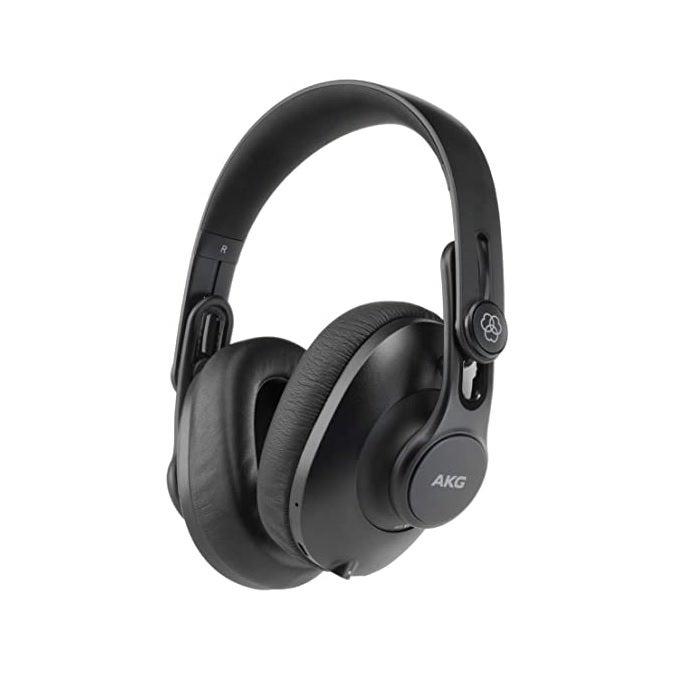 AKG K361BT Headphones