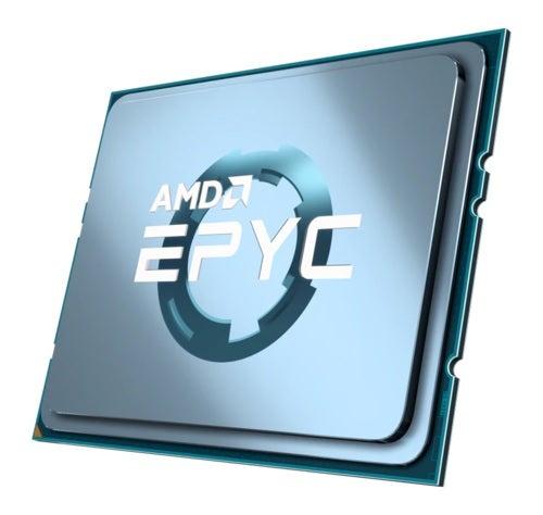 AMD EPYC 73F3 3.5GHz Processor