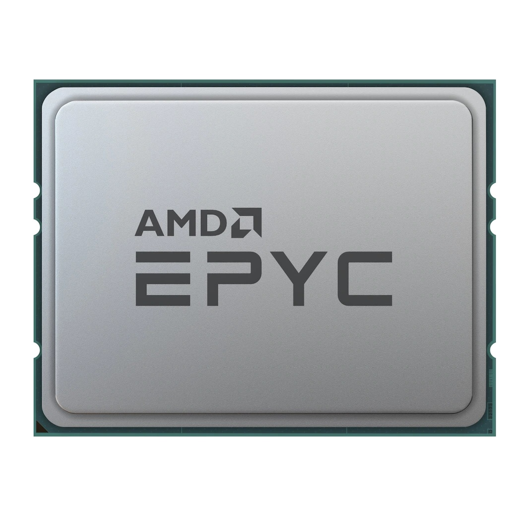 AMD EPYC 7513 2.6GHz Processor