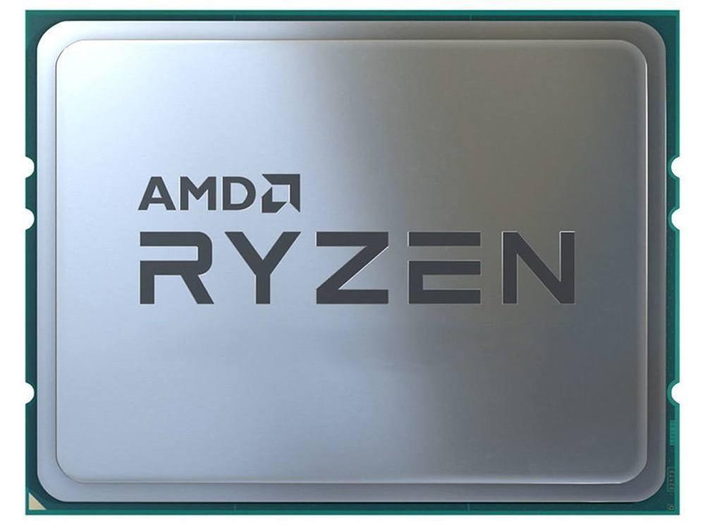 AMD Ryzen 9 3950X 3.5GHz Processor