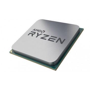 AMD Ryzen Threadripper 1950X 3.4GHz Processor