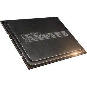 AMD Ryzen Threadripper 2920X 4.3GHz Processor