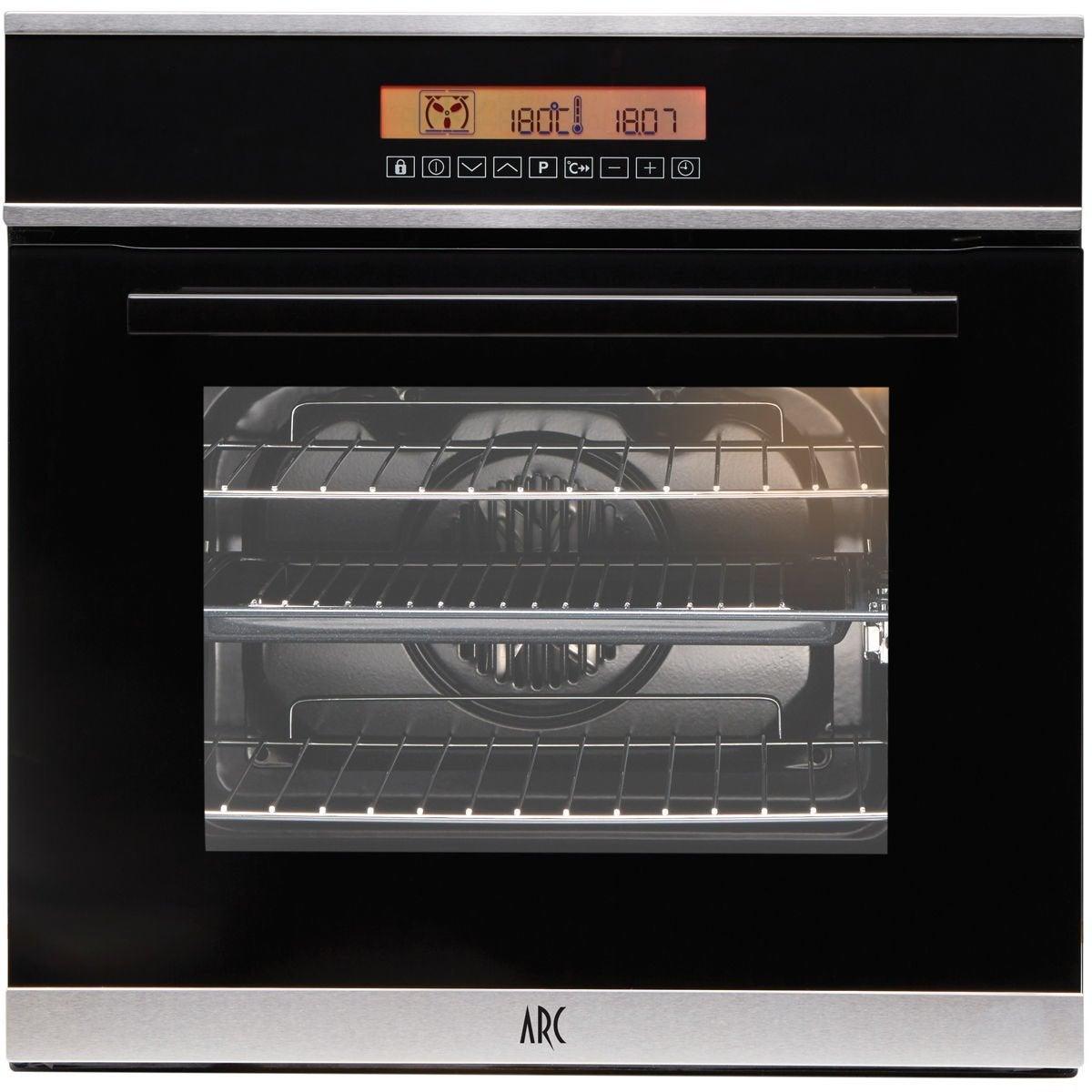 ARC ARP10S Oven