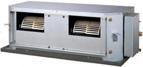 Fujitsu ARTG36LHTB Air Conditioning
