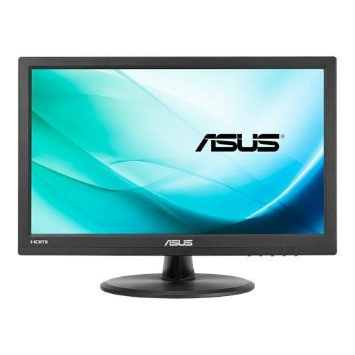 Asus VT168H 15.6inch LCD Monitor