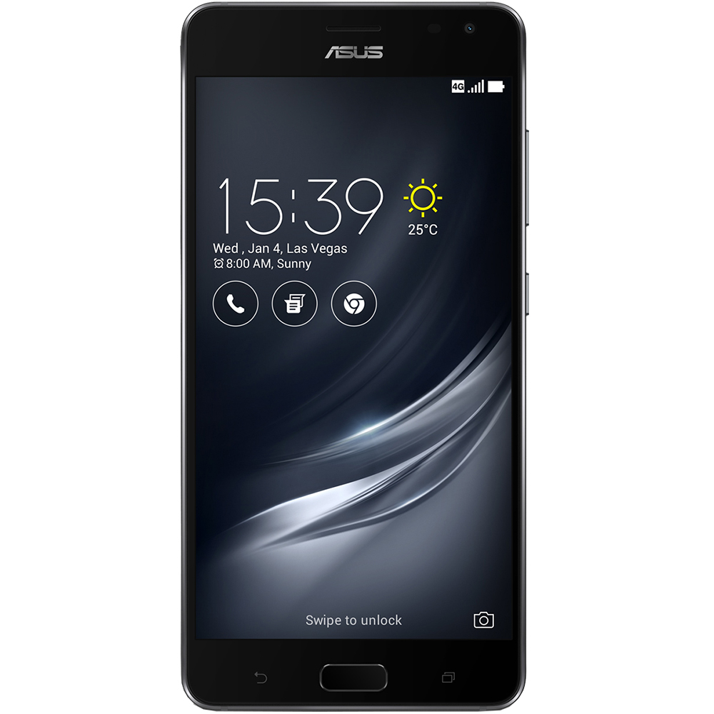 Asus ASUS ZenFone AR Dual 128GB 4G Mobile Cell Phone
