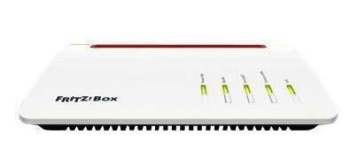 AVM FRITZ Box 7590 Router