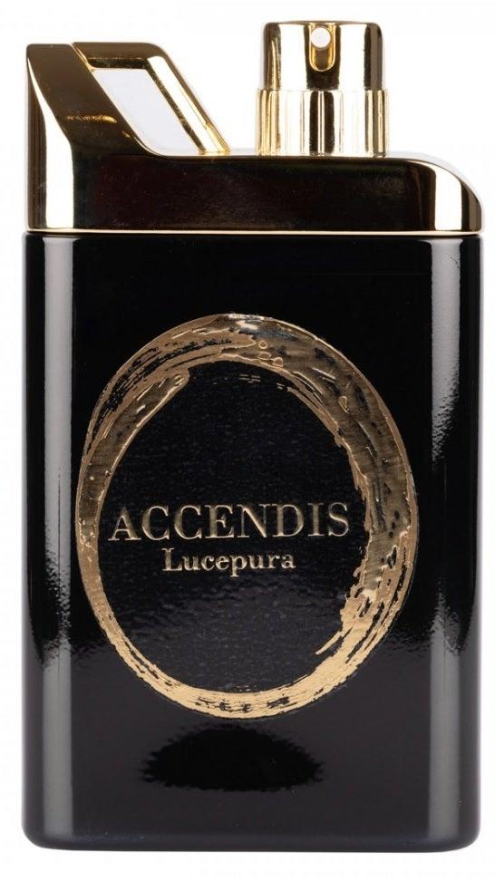 Accendis Lucevera Women's Perfume