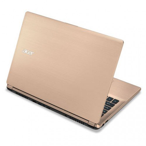 Acer V5-452G-85554G50AMM Laptop