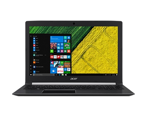 Acer Aspire 5 15 inch Laptop