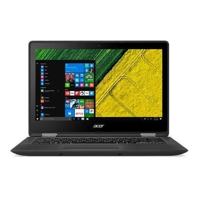 Acer Aspire Spin NX GK4SA 012 C77 13.3inch Laptop