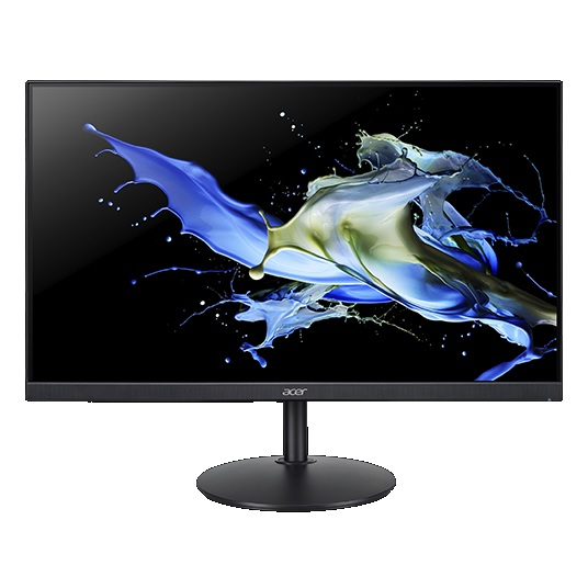 Acer CB272 27inch LED LCD Monitor