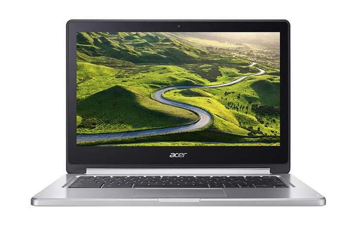 Acer ChromeBook R13 13 inch Laptop