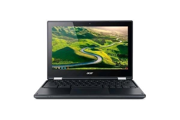 Acer Chromebook C738T NX G55SA 003 C77 11.6inch Laptop