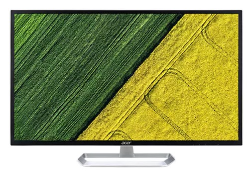 Acer EB321HQU 31.5inch LED LCD Monitor