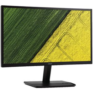 Acer ED245QA 23.6inch FHD LED LCD Monitor