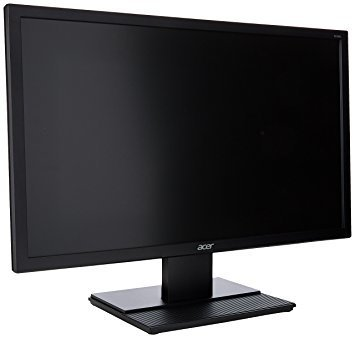 Acer KN242HYL 24inch LCD Monitor