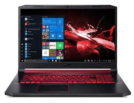 Acer Nitro 5 17.3 inch Laptop