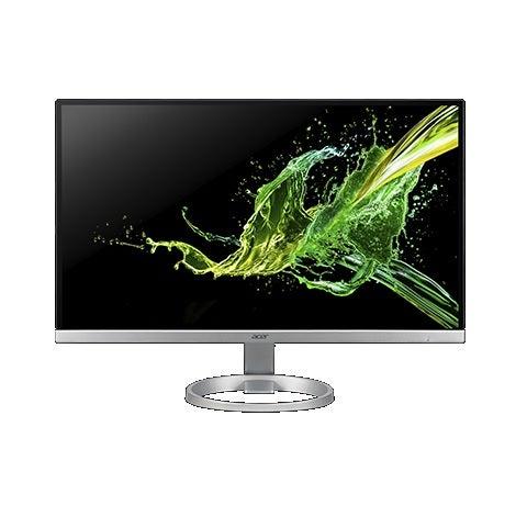 Acer R270U 27inch LED LCD Monitor