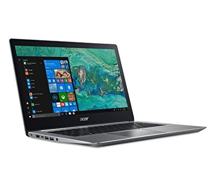 Acer Swift 3 14 inch Laptop