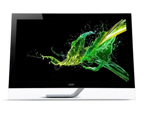 Acer T272HL 27inch LED LCD Monitor