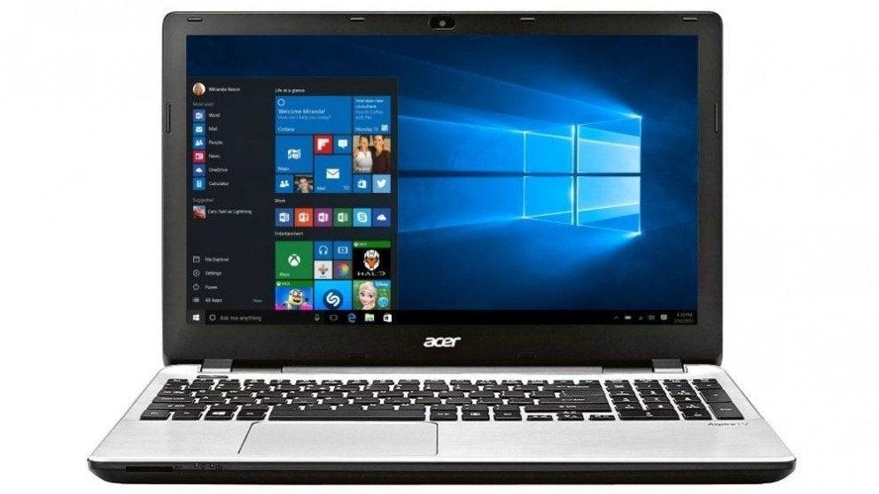 Acer V3 572 51CX 15.6inch Laptop