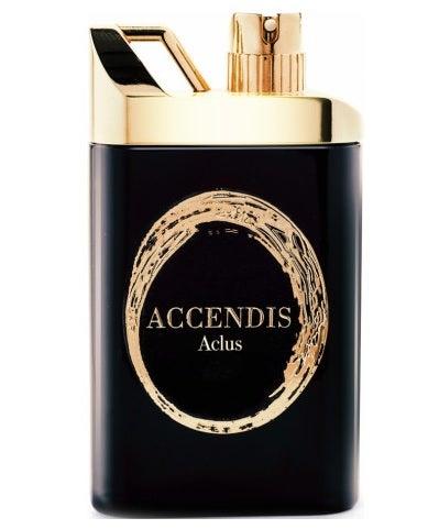 Accendis Aclus Unisex Cologne