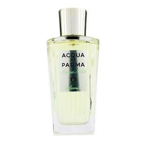 Acqua Di Parma Acqua Nobile Gelsomino 75ml EDT Women's Perfume