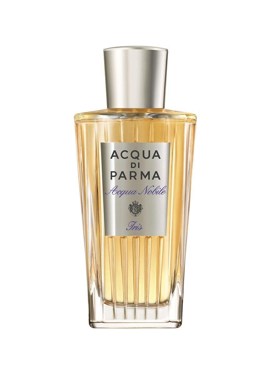 Acqua Di Parma Acqua Nobile Iris 75ml EDT Women's Perfume