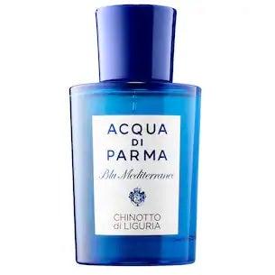 Acqua Di Parma Chinotto Di Liguria Unisex Cologne