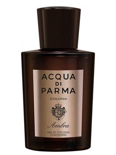 Acqua Di Parma Colonia Ambra Men's Cologne