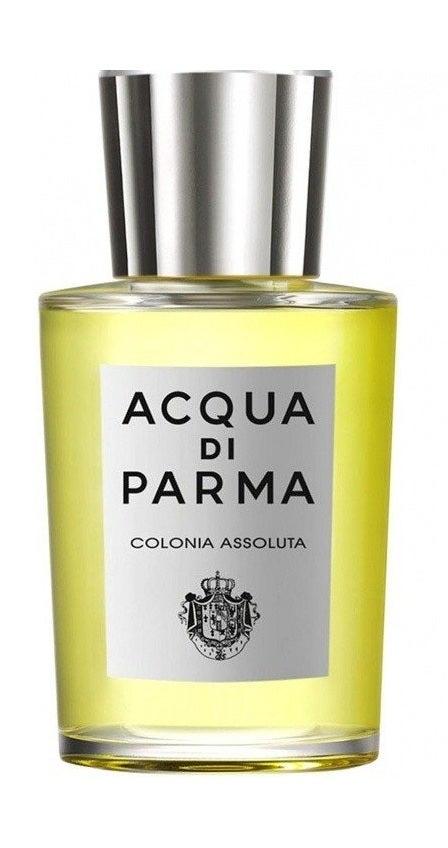 Acqua Di Parma Colonia Assoluta Unisex Cologne