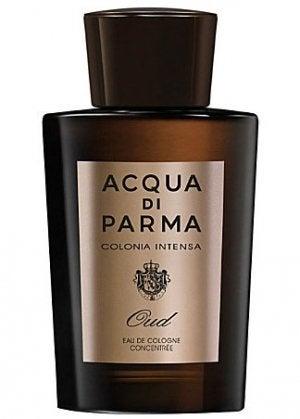 Acqua Di Parma Colonia Intensa Oud 180ml EDC Men's Cologne
