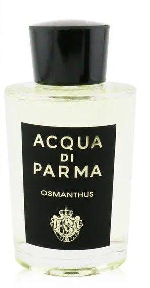 Acqua Di Parma Osmanthus Unisex Cologne