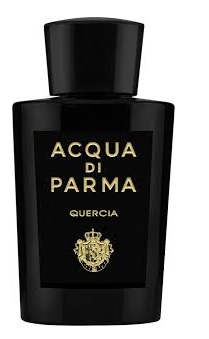 Acqua Di Parma Signatures Of The Sun Quercia Unisex Cologne
