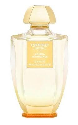 Creed Acqua Originale Zeste Mandarine Unisex Cologne