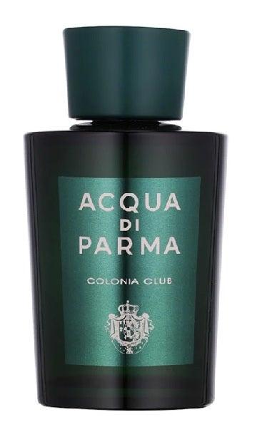 Acqua Di Parma Colonia Club Unisex Cologne