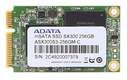 Adata XPG SX300 Solid State Drive