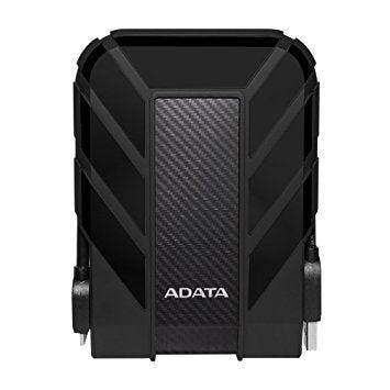Adata AHD710P4TU31C 4TB Hard Drive