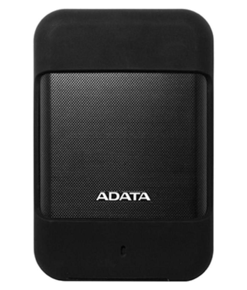 Adata HD700 External Hard Drive