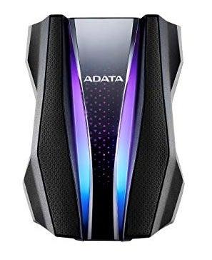 Adata HD770G Hard Drive