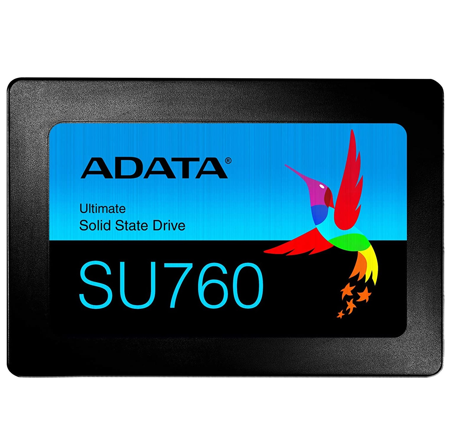 Adata Ultimate SU760 Solid State Drive