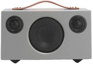 Audio Pro Addon T3 Plus Portable Speaker