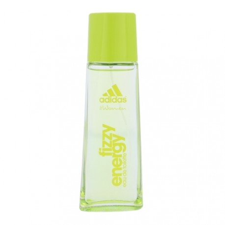 adidas Adidas Fizzy Energy 50ml EDT Women's Perfume