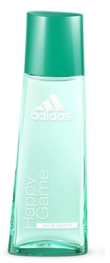 Adidas Happy Game Women's Perfume