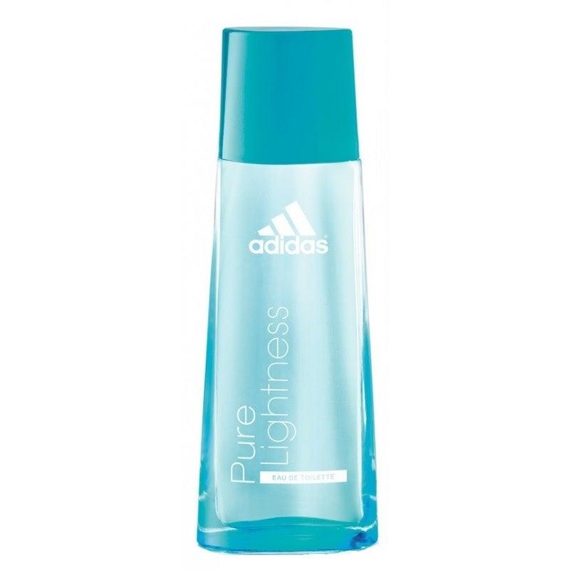 Adidas Pure Lightness Women's Perfume