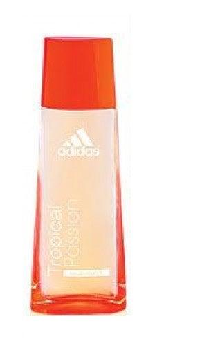 Adidas Tropical Passion Women's Perfume