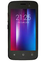 Advan M4 3G Mobile Phone
