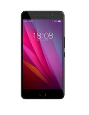 Advan G2 Mobile Phone