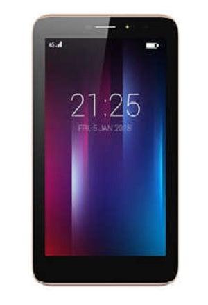 Advan I7D Mobile Phone